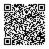 しもだミシン携帯モバイルサイトQRコード